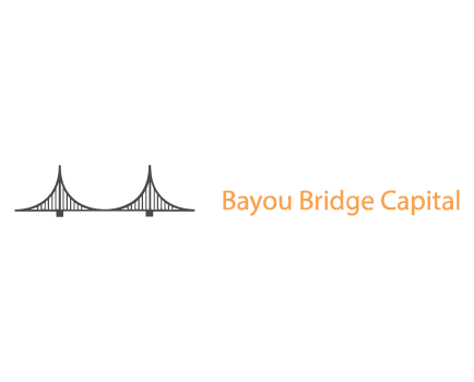 Bayou Bridge Capital