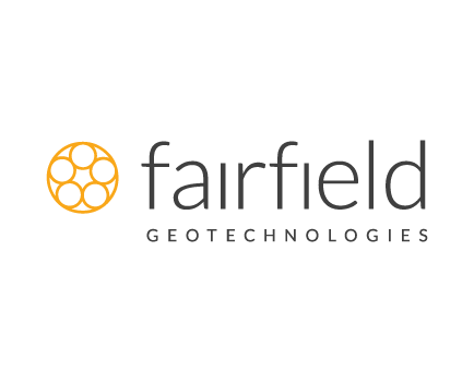 Fairfield Geotechnologies