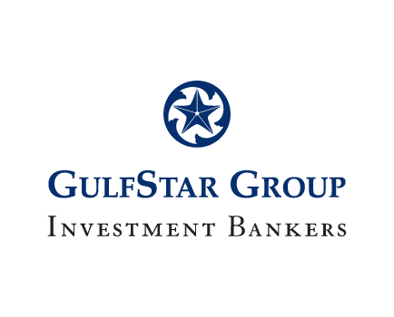 Gulfstar Group